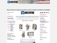 westermo.at