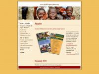 joyfulsingers-ghana.org