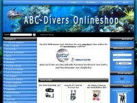 Abc-divers-shop.de