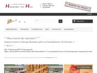 dekoversand-walter.de