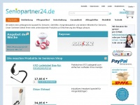 seniopartner24.de