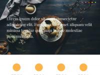 123musiker.com