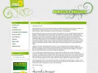 agnieszka-brugger.de