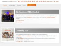 der-deutsche-fahrradpreis.de