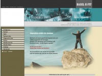 basel2fit.com