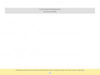 bellababy-secondhand.de