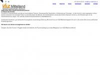 vsz-mittelland.ch