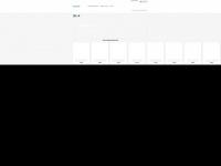 abcpc.pl