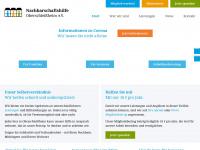 nbh-osh.de