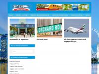 singapur-singapore.de