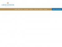 gabler-saliter-bank.de