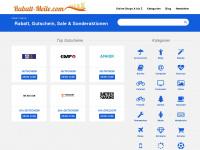 rabatt-meile.com