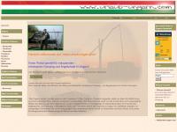 urlaub-ungarn.com