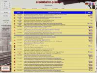 eisenbahnplaner.com