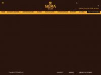 sigma-guitars.com