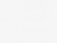 incms.com