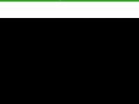 asv-waldsee.de