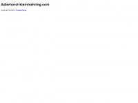 adlerhorst-kleinmehring.com
