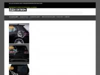mhg-design.de