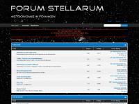 forum-stellarum.de