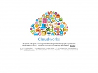 cloudworks.at
