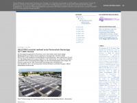solarenergie-news.blogspot.com