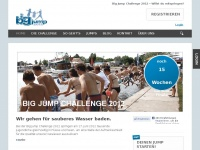 bigjump2012.net