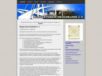 buergerverein-heuchelhof.de