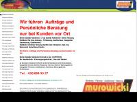 berlin-heizung-notdienst.de