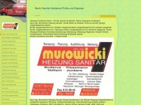 murowicki-gas-wasserinstallation.de