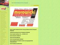murowicki-heizung-sanitär.de