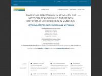 motorradfahrschule.net