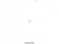 Helium6.de