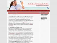 kostenlose-partnersuche-online.de