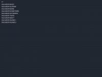 salvador-insider.com