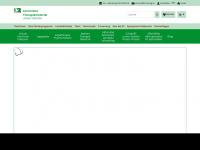 k2-verlag.ch Webseite Vorschau