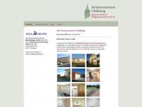 seniorenzentrum-vilsbiburg.de