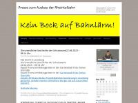 rheintalbahn.wordpress.com