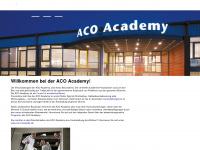 Aco-academy.de