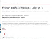strompreisrechner.net