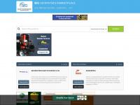 geophysicsmarketplace.com