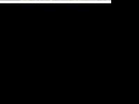 ambruderwald.de Webseite Vorschau