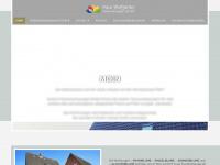 wolfgarten-ferien.de