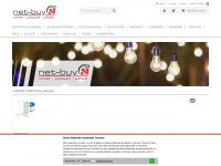 net-buy24.de