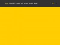 werbegemeinschaft-krumbach.de