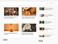 tarteletteblog.com