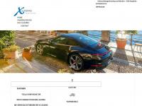 x-leasing.de