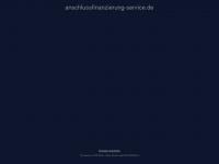 anschlussfinanzierung-service.de
