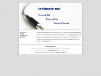 technetz.net