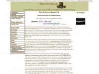 film-dvd-shop.de